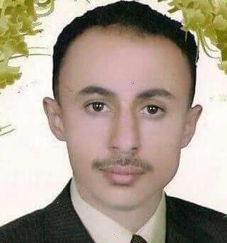 محمد القادري
