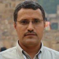 ياسين التميمي