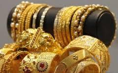 أسعار الذهب في اليمن تواصل الهبوط بالتزامن مع تعافي الريال