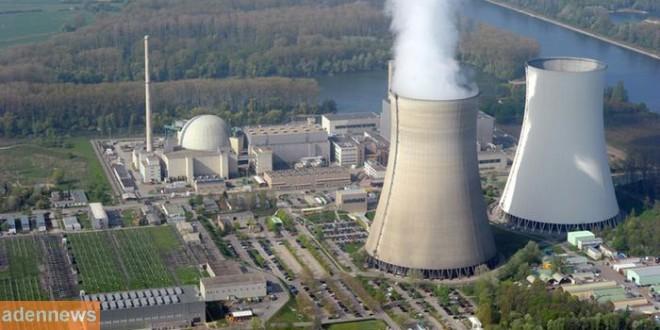 كوريا الجنوبية تستعد لإنشاء اول محطة نووية في السعودية