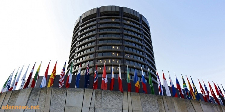 """البنك الدولي يوجه صفعة لحكومة الانقلاب في اليمن ويفضحها """"تفاصيل"""""""