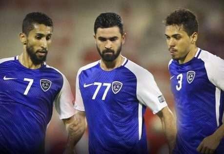 عمر خربين - عدن نيوز