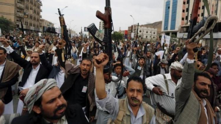 جماعة الحوثي تشعل اليمن بسلسلة من الانتهاكات