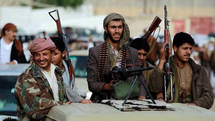 مجموعة الأزمات الدولية: مقتل صالح من شانه أن يفاقم مخاصر الحرب في اليمن ويطيل أمدها