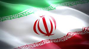"""خيارات إيران في حال انسحبت أمريكا من اتفاق """"النووي"""""""