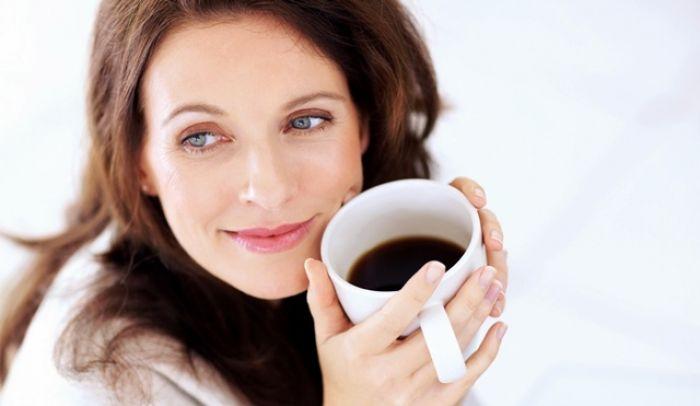 هل تعلم.. ان إدمان القهوة يسبب الإكتئاب!