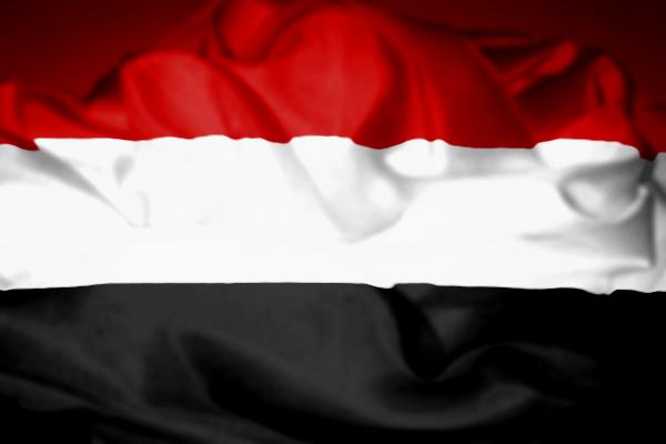 تعرف على عدد محافظات الجمهورية اليمنية ومديرياتها بالأسماء