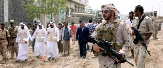 ليس تقسيم اليمن فقط بل مطامع أخرى.. موقع بريطاني يكشف مخطط دولة عربية لكي تصبح قوة عالمياً على حساب وحدة البلد الأفقر عربياًَ