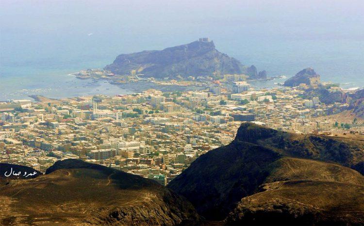 """وزير الداخلية """"الميسري"""" يناقش استعدادات تأهيل الكهرباء لإستقبال الصيف القادم في عدن"""