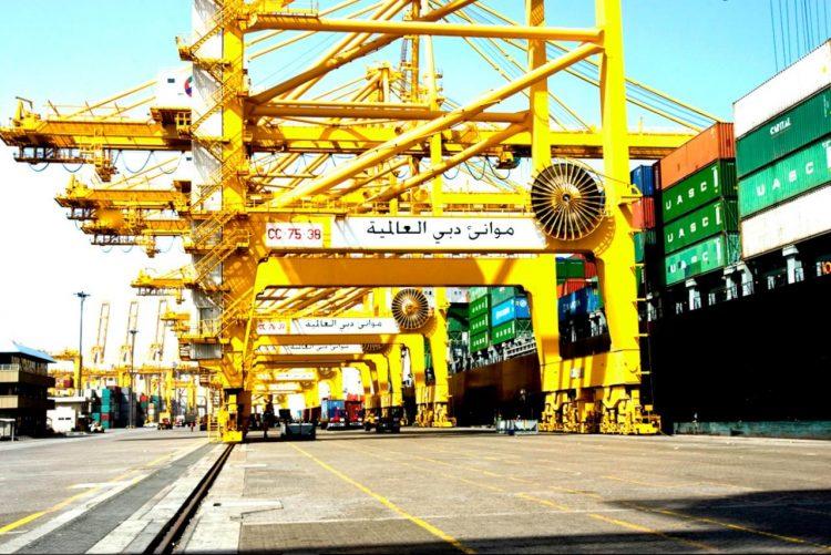 """جيبوتي تتمرد على الامارات وتفسخ عقدا مع شركة موانئ دبي لتشغيل محطة """"دوراليه"""" للحاويات"""