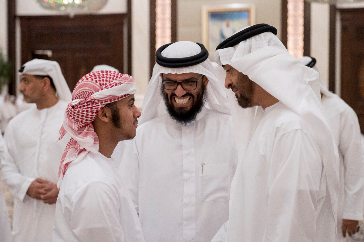 المجلس الانتقالي أداة الإمارات لتقويض الشرعية وتهديد أمن واستقرار الجنوب (تقرير)