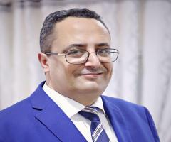 عبدربه منصور هادي .. من هو ؟