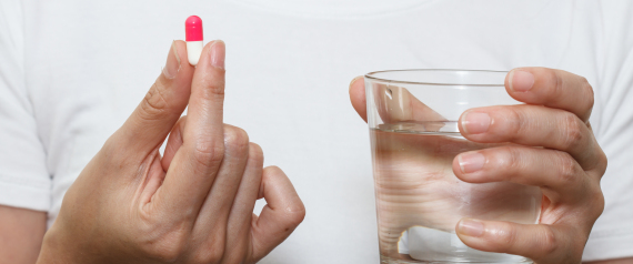 """معلومت طبية خطيرة..""""1 """" من كل"""" 5 """" مضادات حيوية وصفها الأطباء العامون أخطر من إصابتك بالسرطان"""