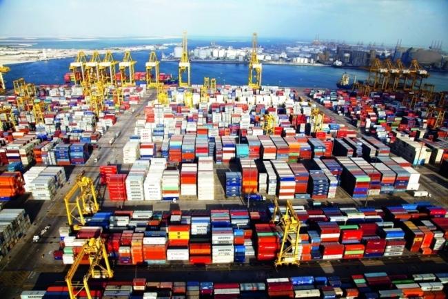 بعد انهاء عقد موانئ دبي، جيبوتي تعلن الاتقاق مع شركة سنغافورية لإدارة محطة دوراليه للحاويات