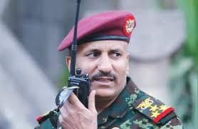 الإمارات تفشل في إقناع قادة جبهات الساحل بإشراك طارق صالح