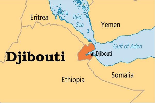 تمرد وانقلاب افريقي على الامارات (تقرير)