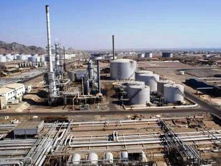 مصافي عدن تعلن عن مناقصتين لشراء مشتقات نفطية للسوق المحلي ومحطات الكهرباء