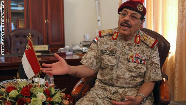 نائب رئيس الجمهورية: سبب ثراء مليشيا الحوثي الفاحش هو من خلال افتعالها الأزمات