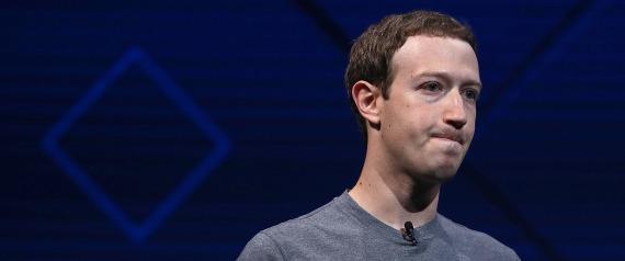 ماذا تعرف عن بيانات فيسبوك المسرّبة وخطة الشركة لاستعادة الثقة.. تفاصيل