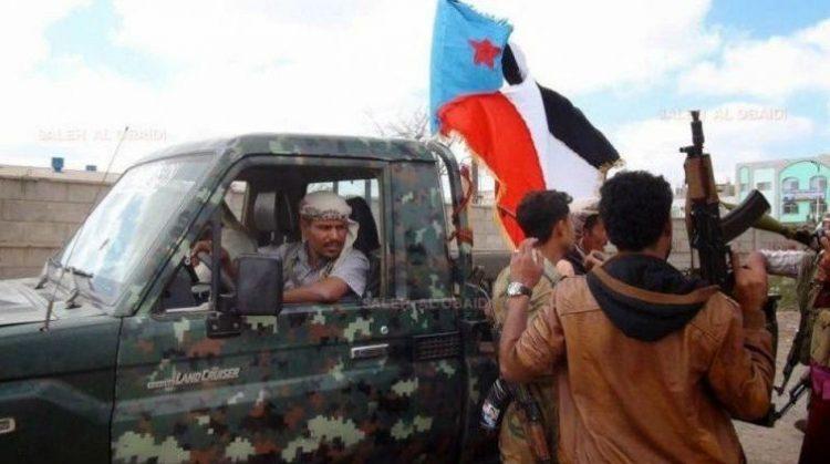 فصائل في الحراك الجنوبي في عدن يتهمون إحدى دول التحالف العربي بممارسة سياسة التجويع