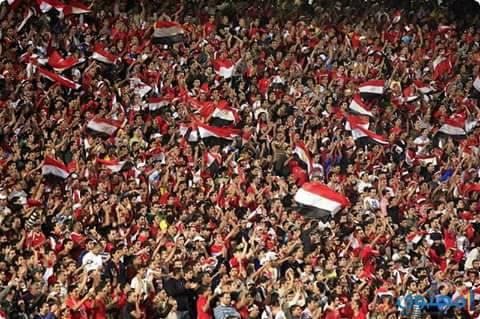 وحدة عدن يعلن تجهيز شاشة عملاقة لنقل مباراة اليمن والنيبال في الشيخ عثمان
