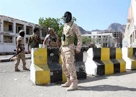 نجاة مدير شركة النفط في محافظة حضرموت من محاولة اغتيال