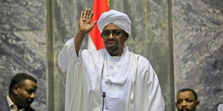الرئيس السوداني: مستمرون في تحالف دعم الشرعية في اليمن حتى تحقيق أهدافه