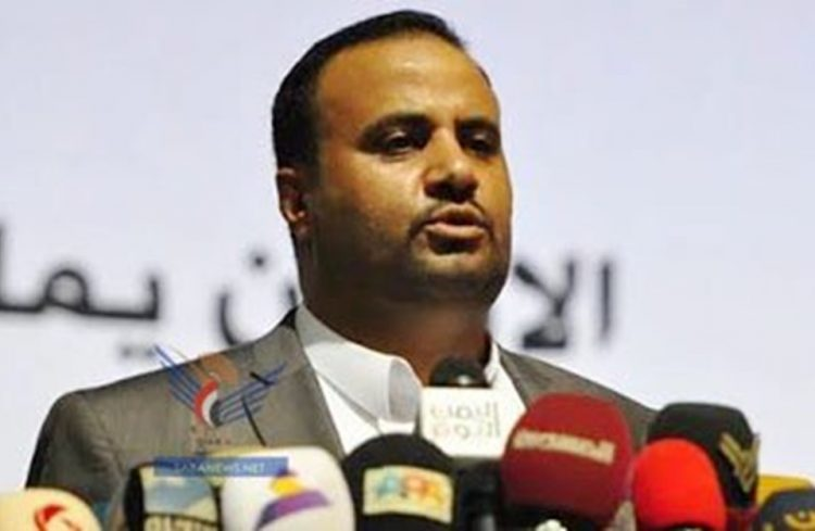 أول تعليق لإيران على مقتل صالح الصماد في اليمن