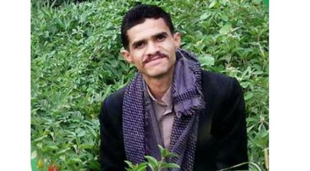مقتل قيادي حوثي كبير في معارك حيس .. صورة
