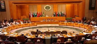 البرلمان العربي يدين التدخل الإيراني في اليمن ودعم مليشيا الانقلاب الحوثي