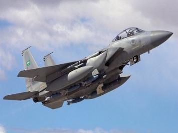 مصرع قيادي بارز في مليشيا الحوثي بغارة لطيران التحالف العربي في صعدة