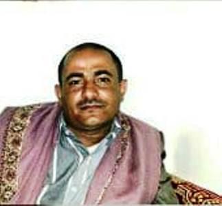 مليشيا الحوثي تطلق سراح صحفي بعد عامين على اختطافه