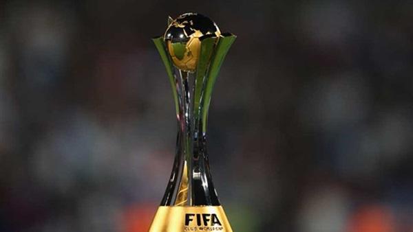 الفيفا..يسعى الى إحداث تغيرات جذرية في نظام كأس العالم للأندية