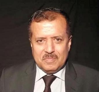 وزير في حكومة الشرعية يزف بشرى سارة لجميع اليمنيين في الداخل والخارج.. تفاصيل
