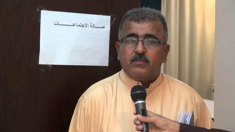 السعدي : الامارات لن تحقق اطماعها بالصراع الذي تفتعله ضد الرئيس هادي