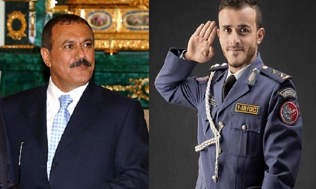 ناشط يمني يكشف 60 معلومة وحقيقة عن مقتل علي عبدالله صالح