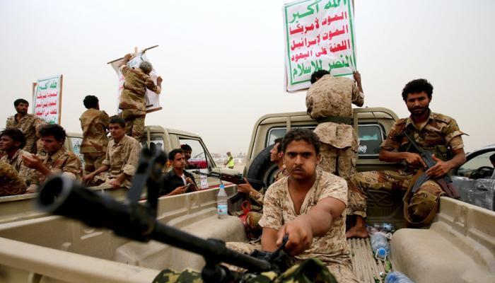 الانقلابيون يبيعون احد اقسام الشرطة في صنعاء لتاجر بـ 250 مليون ريال (تفاصيل)