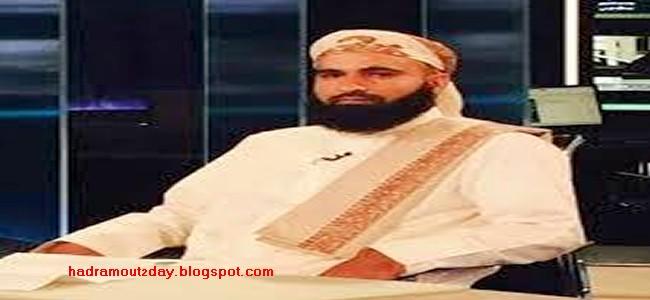 بعد طرده من الأراضي السعودية.. قيادي في المجلس الانتقالييُطرد من دولة خليجية لهذا السبب!!
