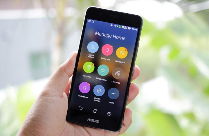 تعرف على 10 حيل تجعل هاتفك الأندرويد يبدو جديدا بشكل دائم