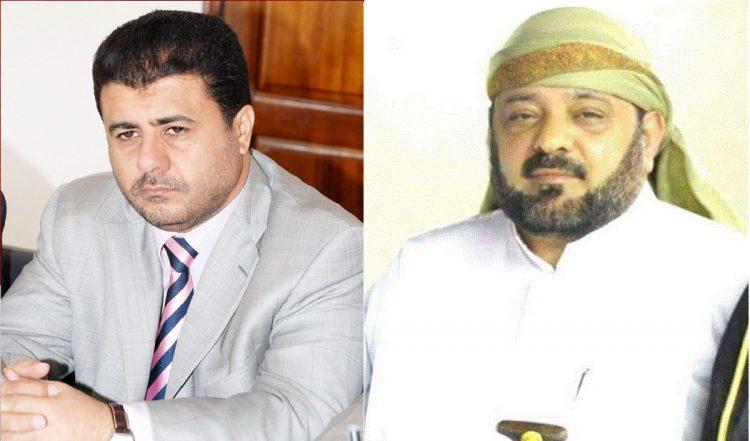 الشيخ العيسي يعزي في وفاة رجل الاعمال الشيخ قاسم الدعبوش