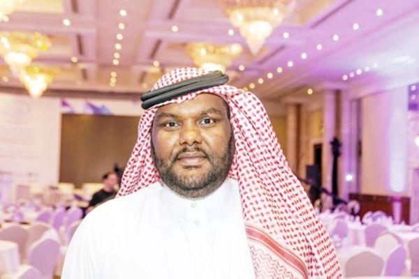 """السعودية: قبول """" 285 """" الف طالبا يمنيا في المدارس و""""4000″ في التعليم العالي"""