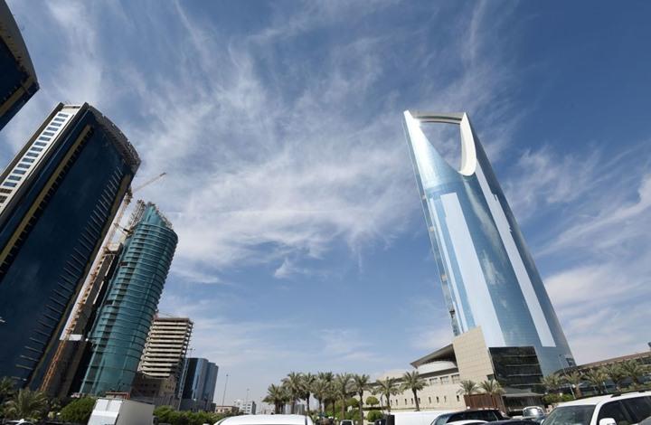 النفط يعزز فوائض التجارة في الخليج مع نمو متواضع وتقشف