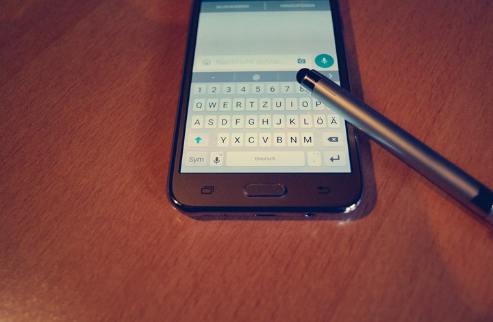7 نصائح تساعدك على حماية حسابك على الواتساب