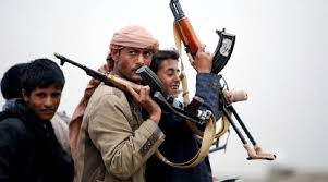 مليشيا الحوثي تقتل مواطن في مديرية مذيخرة بمحافظة إب