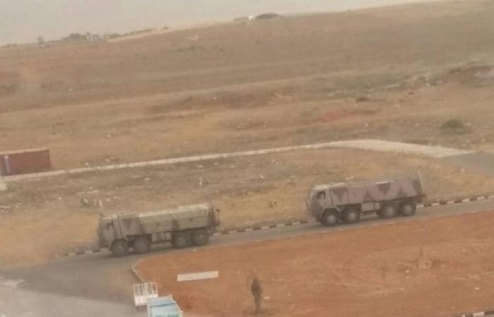 مدير أمن سقطرى يكشف تفاصيل الأحداث التي شهدتها المحافظة خلال الساعات والأيام الماضية