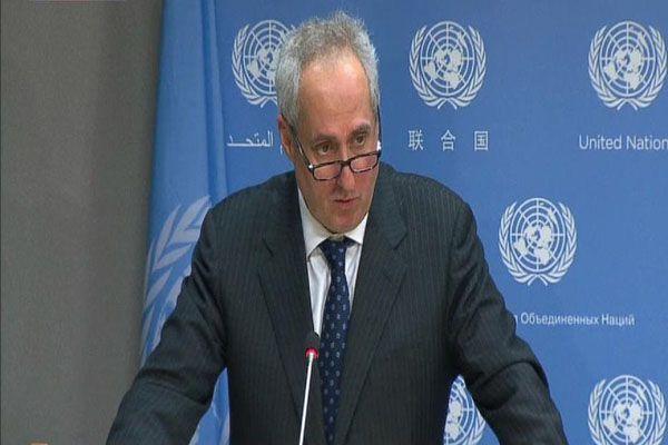 بعد التصعيد الاماراتي في سقطرى.. الأمم المتحدة تطالب أطراف الصراع بتجنب تصعيد العنف في سقطرى