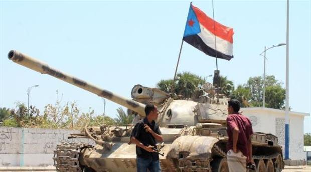 هل تنجح جهود انفصال اليمن في سرقة الإرادة الشعبية؟