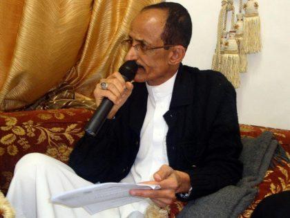 """إعدام الصحفي """"الجبيحي"""".. سياسة «حوثية» لتركيع السلطة الرابعة"""