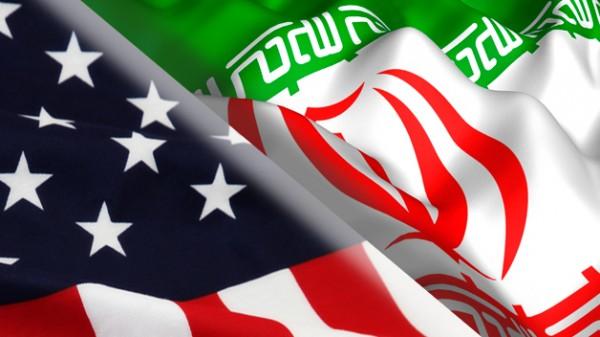 واشنطن وطهران ..اتهامات متبادلة بدعم الارهاب