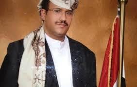 أمين العاصمة يبارك ويؤيد قرارات الرئيس هادي